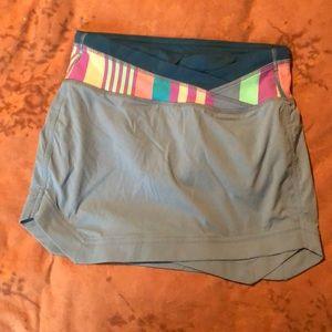 Ivvia size 10 girls skirt